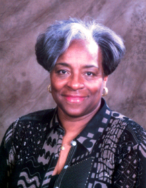 <b>Margaret Jones</b> is nurse manager for Methodist Rehabilitation Center's Rehab <b>...</b> - Margaret_Jones